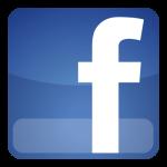 Adactio op Facebook